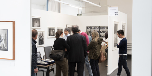 photo basel end of show report