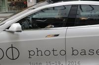 photo basel 2016 opening